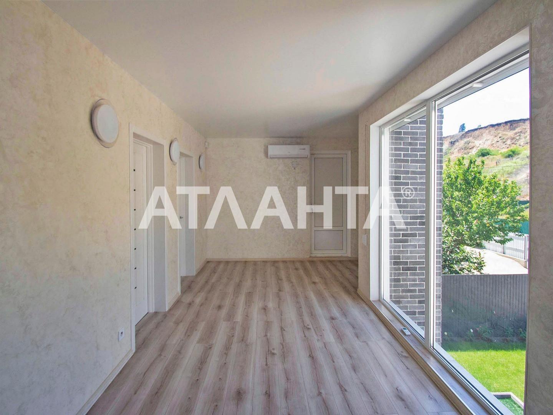 Продается Дом на ул. Верхняя — 155 000 у.е. (фото №22)