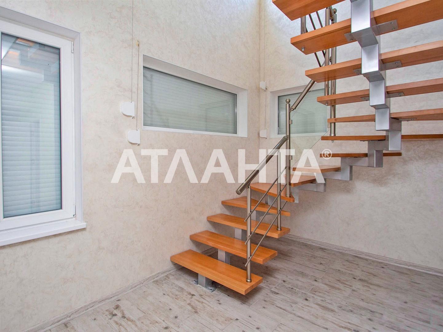 Продается Дом на ул. Верхняя — 155 000 у.е. (фото №23)