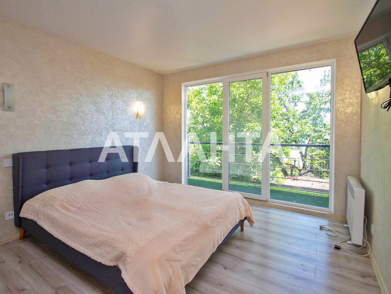 Продается Дом на ул. Верхняя — 155 000 у.е. (фото №24)