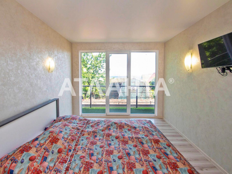 Продается Дом на ул. Верхняя — 155 000 у.е. (фото №26)