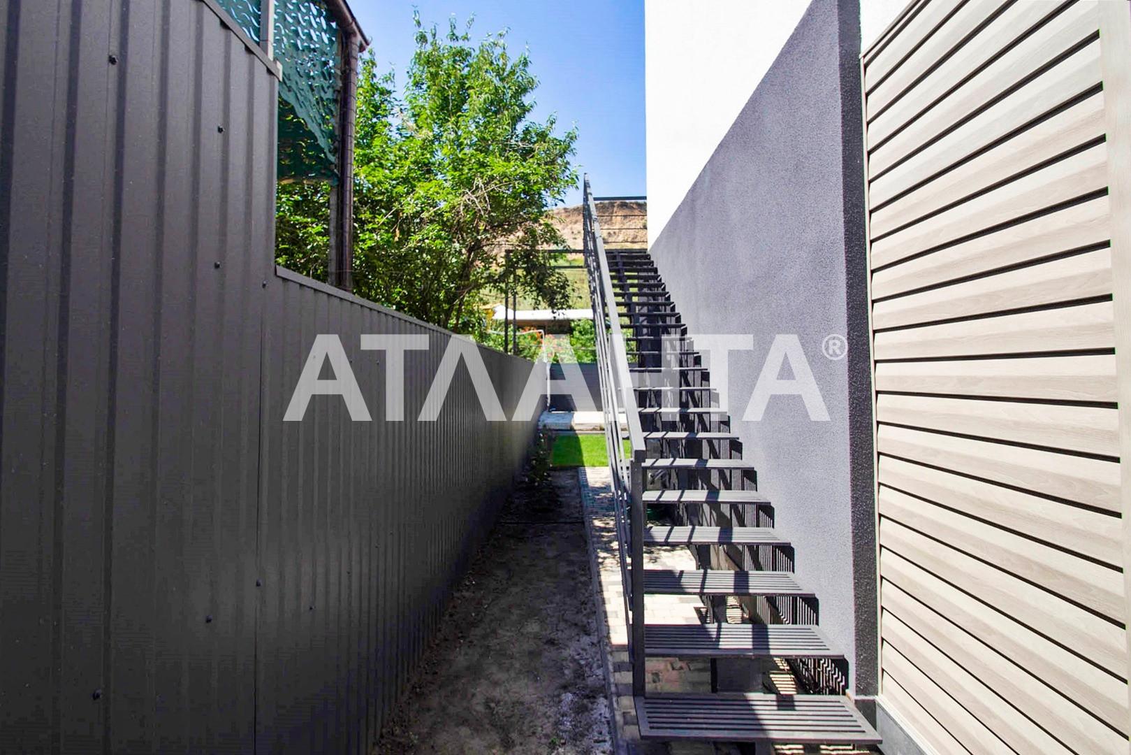 Продается Дом на ул. Верхняя — 155 000 у.е. (фото №11)