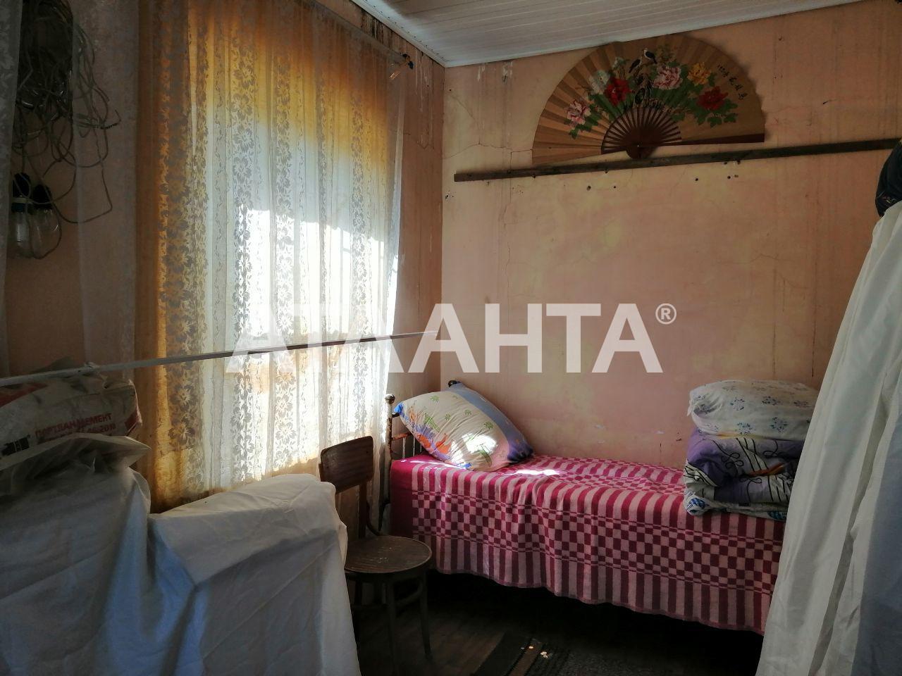 Продается Дом на ул. 3-Я Линия — 22 000 у.е. (фото №3)