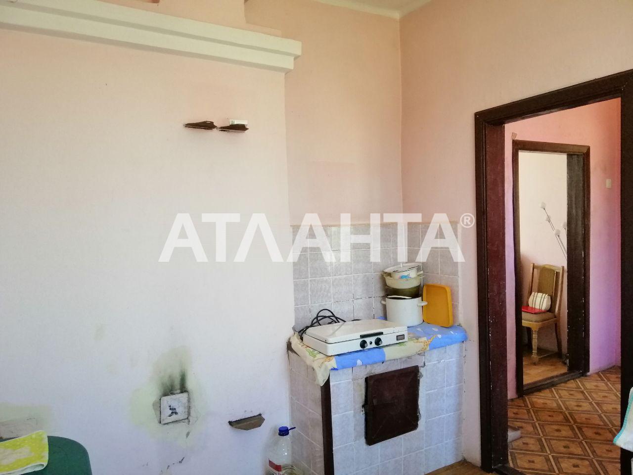 Продается Дом на ул. 3-Я Линия — 22 000 у.е. (фото №6)
