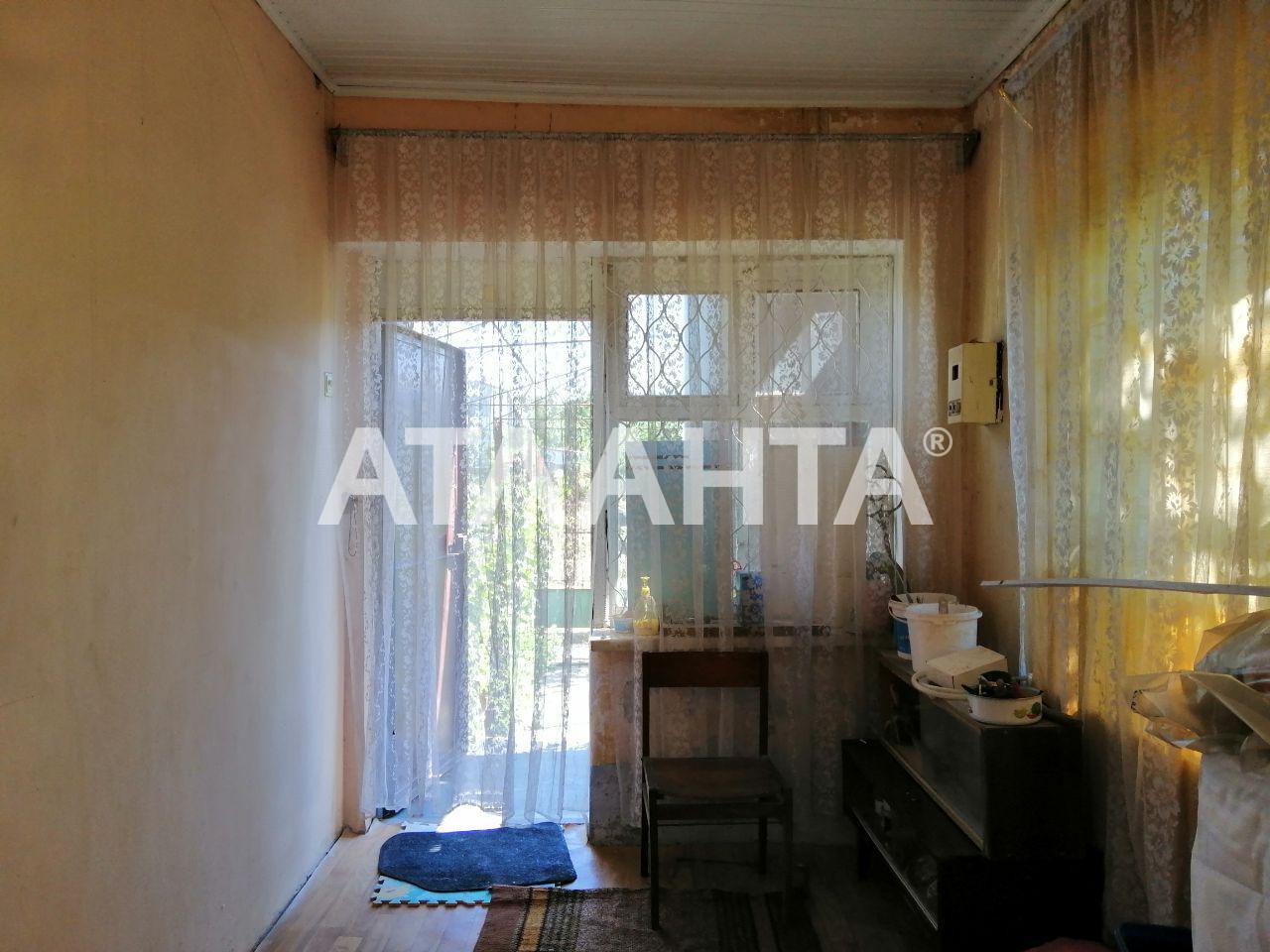 Продается Дом на ул. 3-Я Линия — 22 000 у.е. (фото №7)