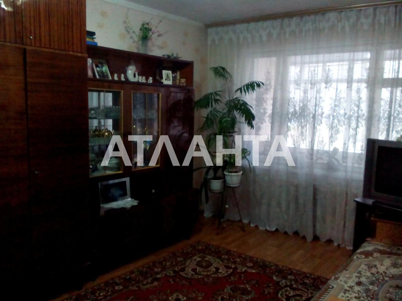 Продается 1-комнатная Квартира на ул. Люстдорфская Дор. (Черноморская Дор.) — 26 990 у.е.