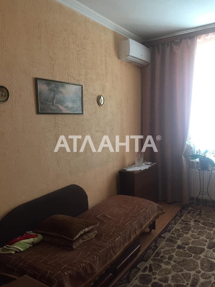 Продается 2-комнатная Квартира на ул. Николаевская Дор. (Котовская Дор.) — 62 000 у.е.