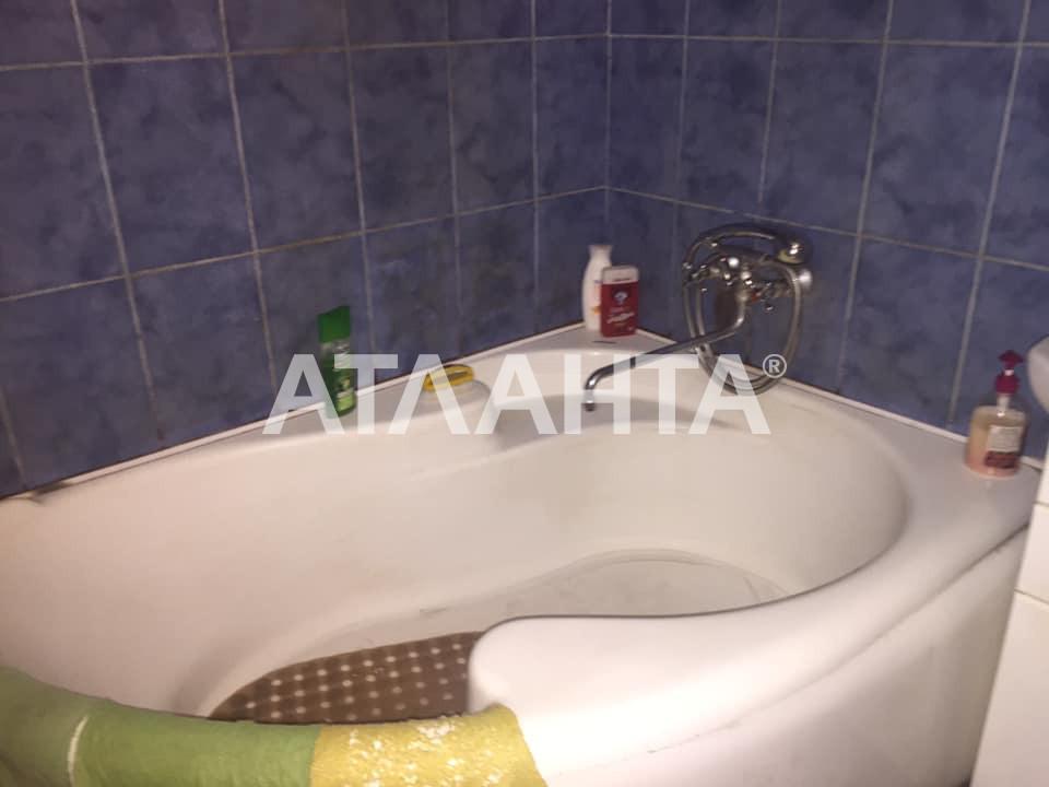 Продается 2-комнатная Квартира на ул. Николаевская Дор. (Котовская Дор.) — 62 000 у.е. (фото №9)