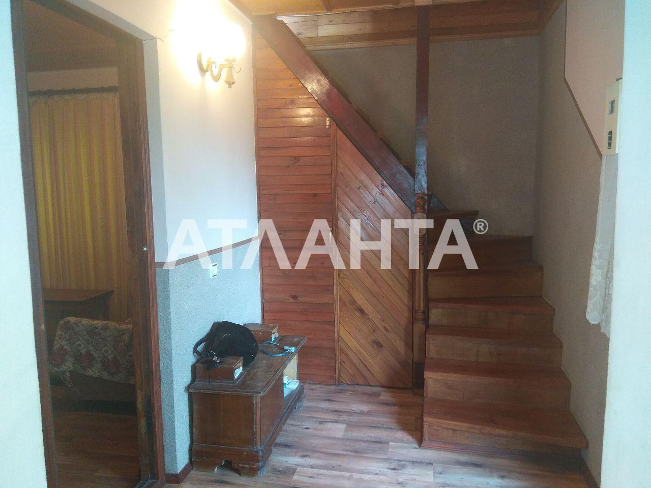 Продается Дом  — 11 000 у.е. (фото №6)