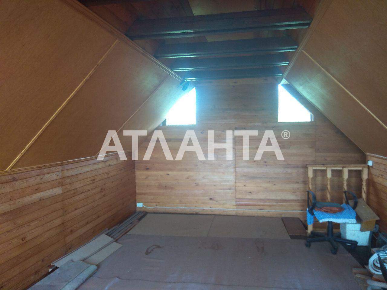 Продается Дом  — 11 000 у.е. (фото №8)