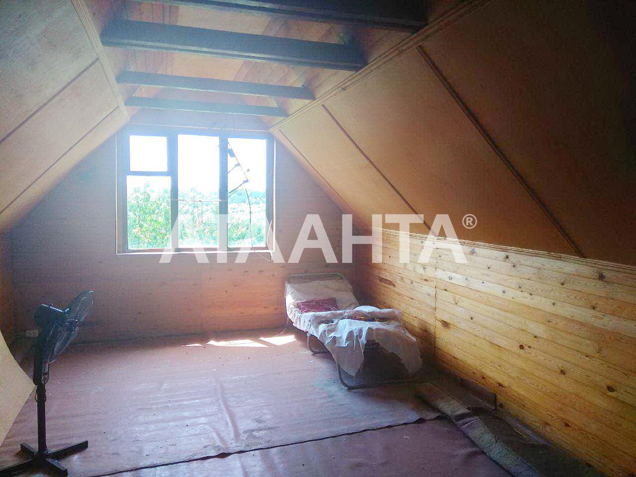 Продается Дом  — 11 000 у.е. (фото №9)