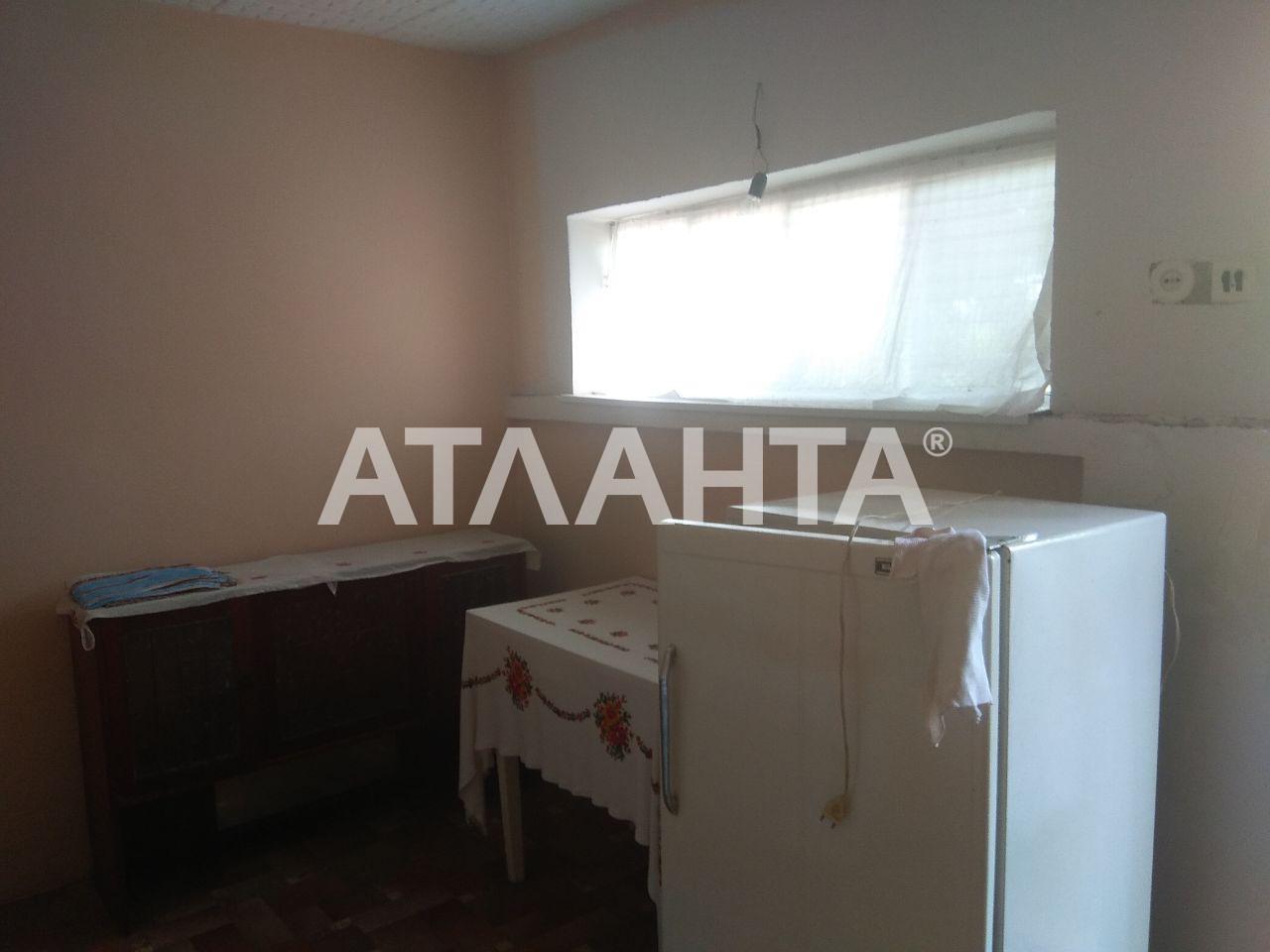 Продается Дом  — 11 000 у.е. (фото №11)