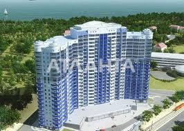 Продается 2-комнатная Квартира на ул. Генуэзская — 90 000 у.е. (фото №13)