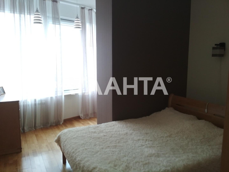 Продается 2-комнатная Квартира на ул. Генуэзская — 90 000 у.е. (фото №5)