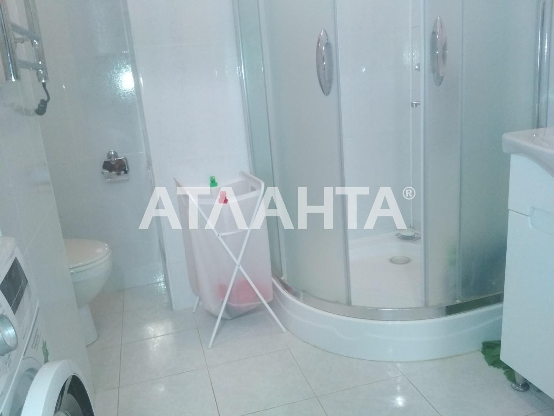 Продается 2-комнатная Квартира на ул. Генуэзская — 90 000 у.е. (фото №10)