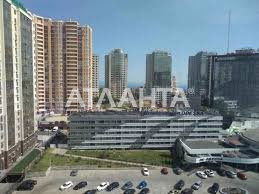 Продается 2-комнатная Квартира на ул. Генуэзская — 90 000 у.е. (фото №14)