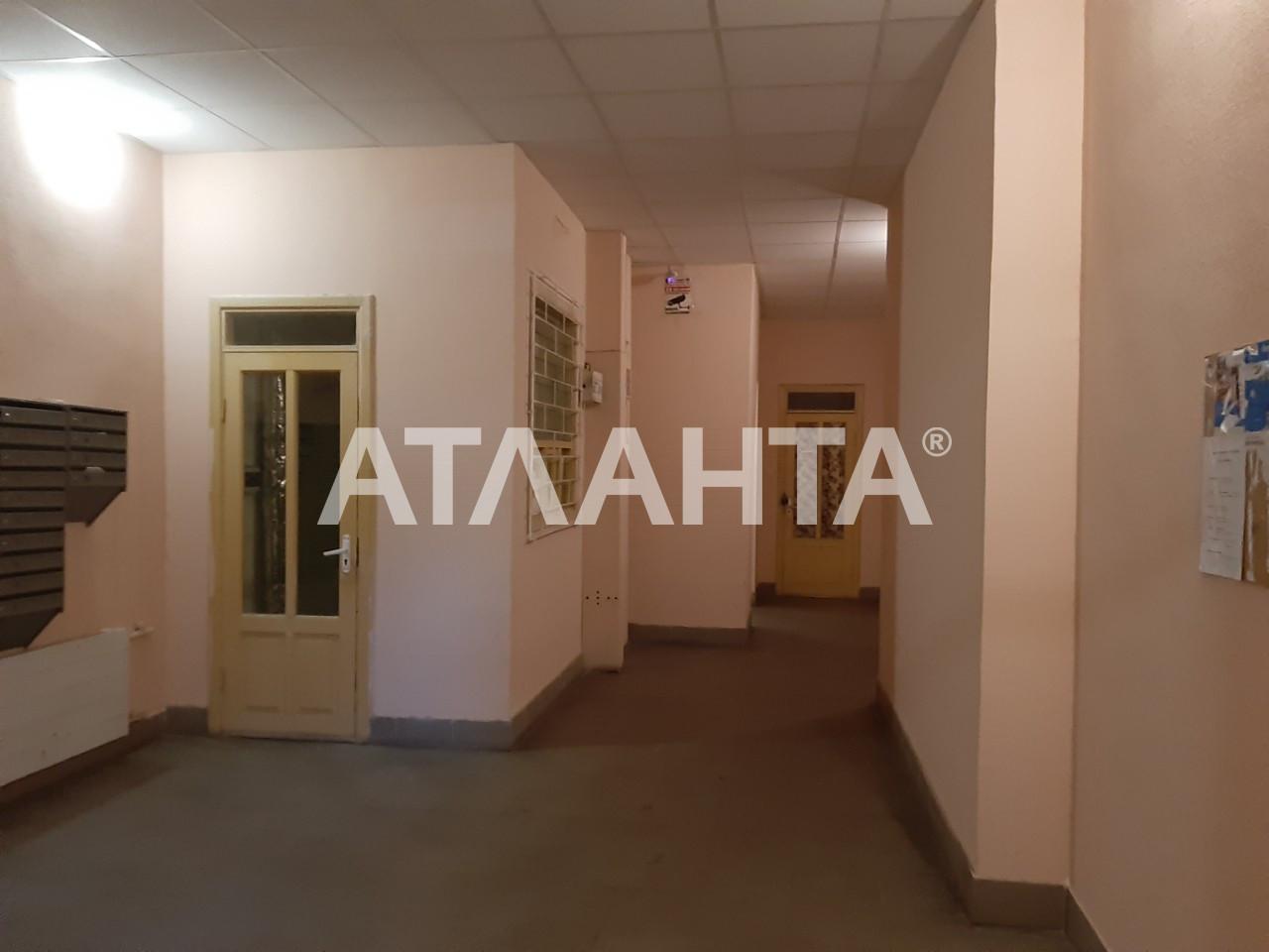 Продается 1-комнатная Квартира на ул. Небесной Сотни Пр. (Жукова Марш. Пр., Ленинской Искры Пр.) — 45 000 у.е. (фото №5)