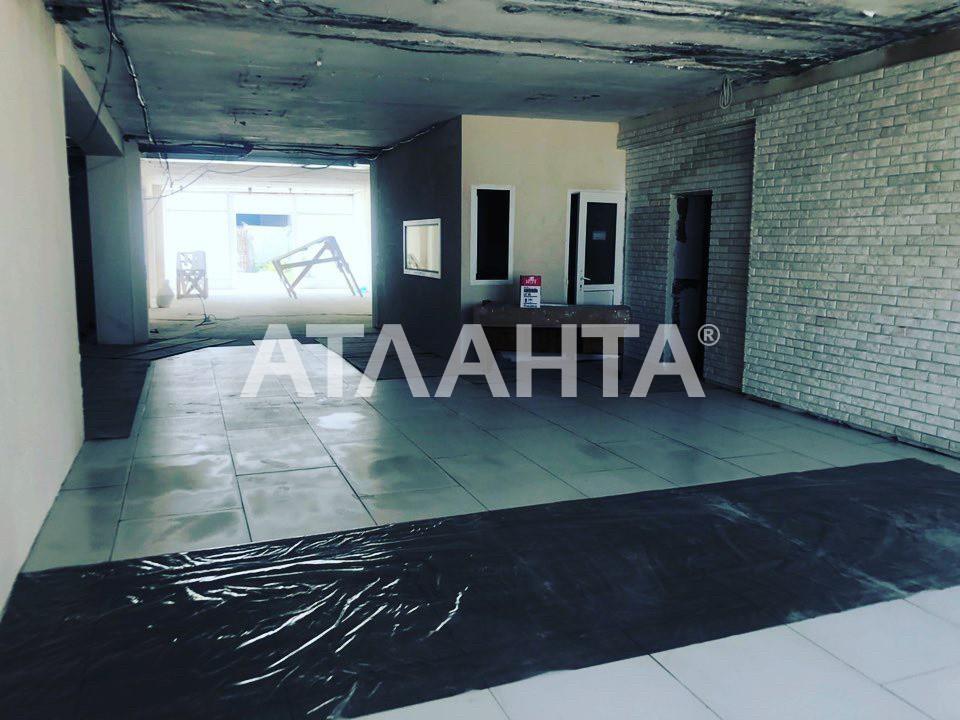 Продается 1-комнатная Квартира на ул. Промышленная — 9 500 у.е. (фото №8)