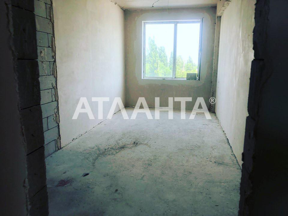 Продается 1-комнатная Квартира на ул. Промышленная — 9 500 у.е. (фото №2)