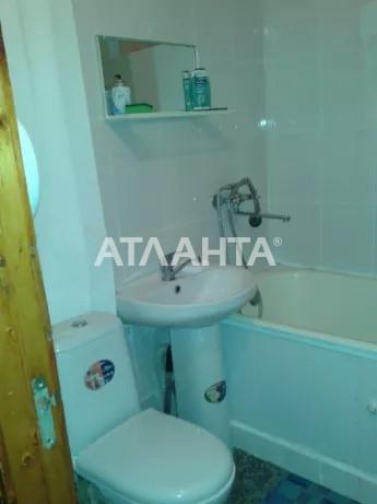 Продается 2-комнатная Квартира на ул. Кармена Романа (1-Й Пролетарский Пер) — 39 000 у.е. (фото №6)