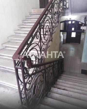 Продается 4-комнатная Квартира на ул. Маразлиевская (Энгельса) — 110 000 у.е. (фото №2)