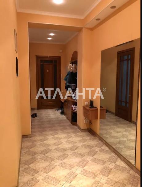 Продается 4-комнатная Квартира на ул. Довженко — 190 000 у.е. (фото №2)