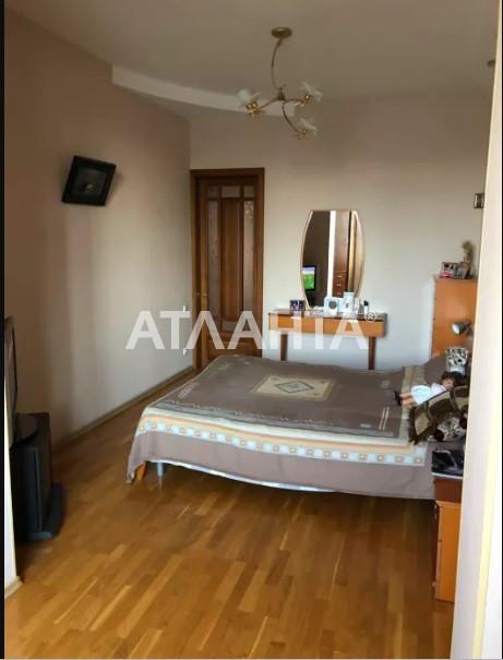 Продается 4-комнатная Квартира на ул. Довженко — 190 000 у.е. (фото №3)