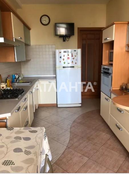 Продается 4-комнатная Квартира на ул. Довженко — 190 000 у.е. (фото №6)