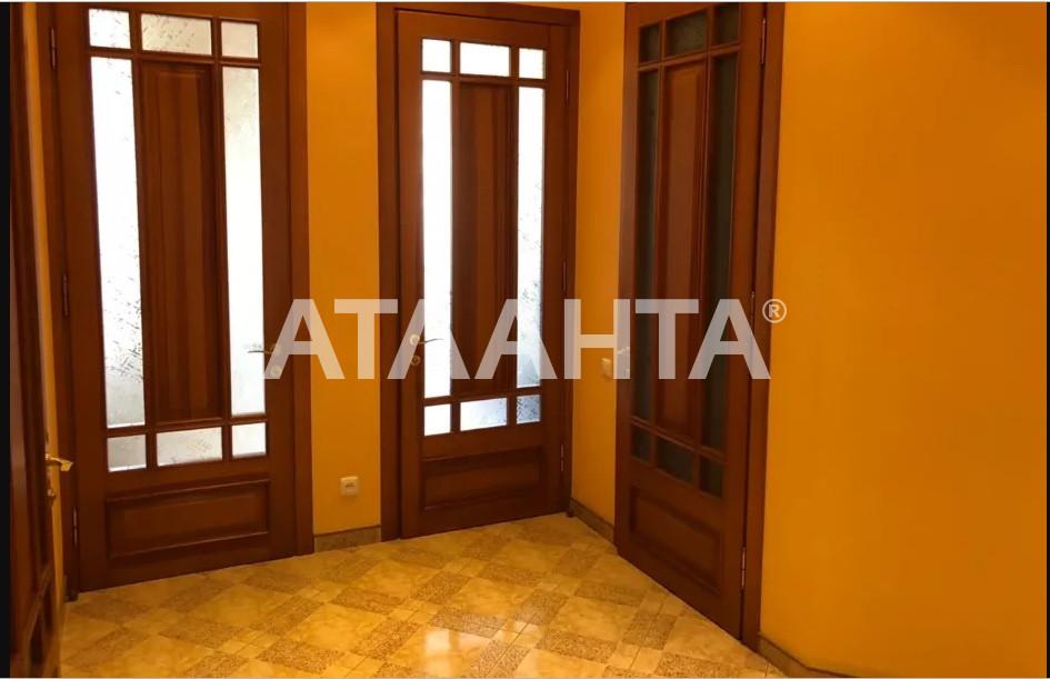 Продается 4-комнатная Квартира на ул. Довженко — 190 000 у.е. (фото №7)