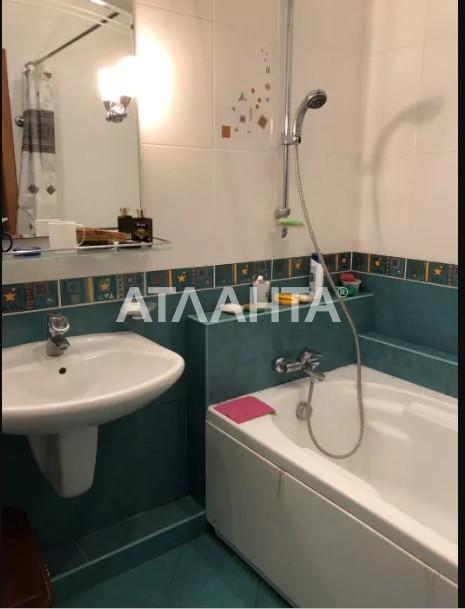 Продается 4-комнатная Квартира на ул. Довженко — 190 000 у.е. (фото №8)