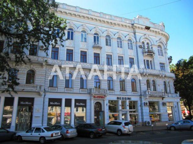Продается 5-комнатная Квартира на ул. Екатерининская — 300 000 у.е.