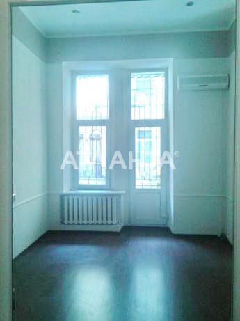 Продается 5-комнатная Квартира на ул. Екатерининская — 300 000 у.е. (фото №2)