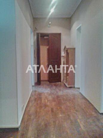 Продается 5-комнатная Квартира на ул. Екатерининская — 300 000 у.е. (фото №3)