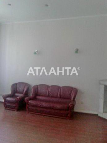 Продается 5-комнатная Квартира на ул. Екатерининская — 300 000 у.е. (фото №4)