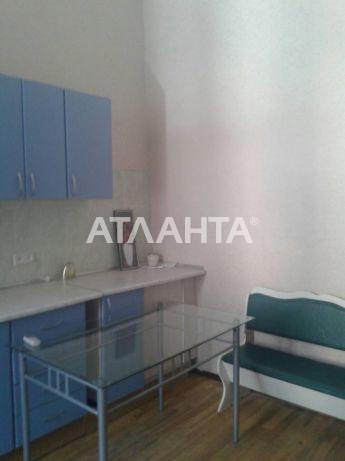 Продается 5-комнатная Квартира на ул. Екатерининская — 300 000 у.е. (фото №5)