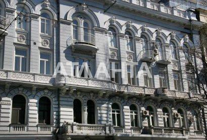 Продается 5-комнатная Квартира на ул. Екатерининская — 300 000 у.е. (фото №7)