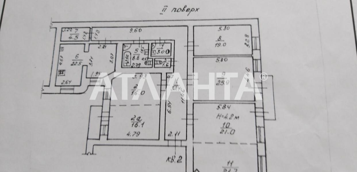 Продается 5-комнатная Квартира на ул. Екатерининская — 300 000 у.е. (фото №8)