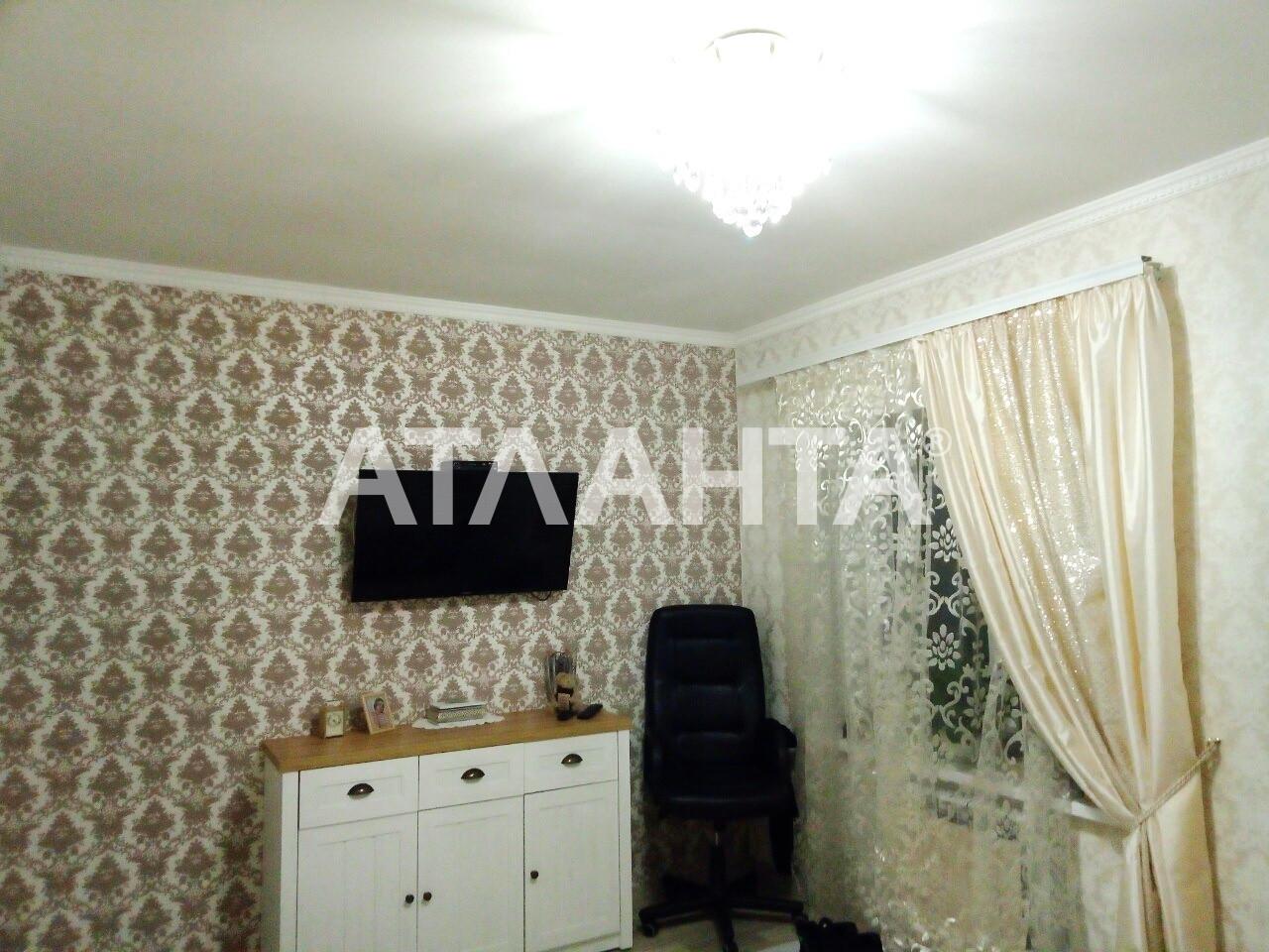 Продается Дом на ул. Сиреневая — 45 000 у.е.