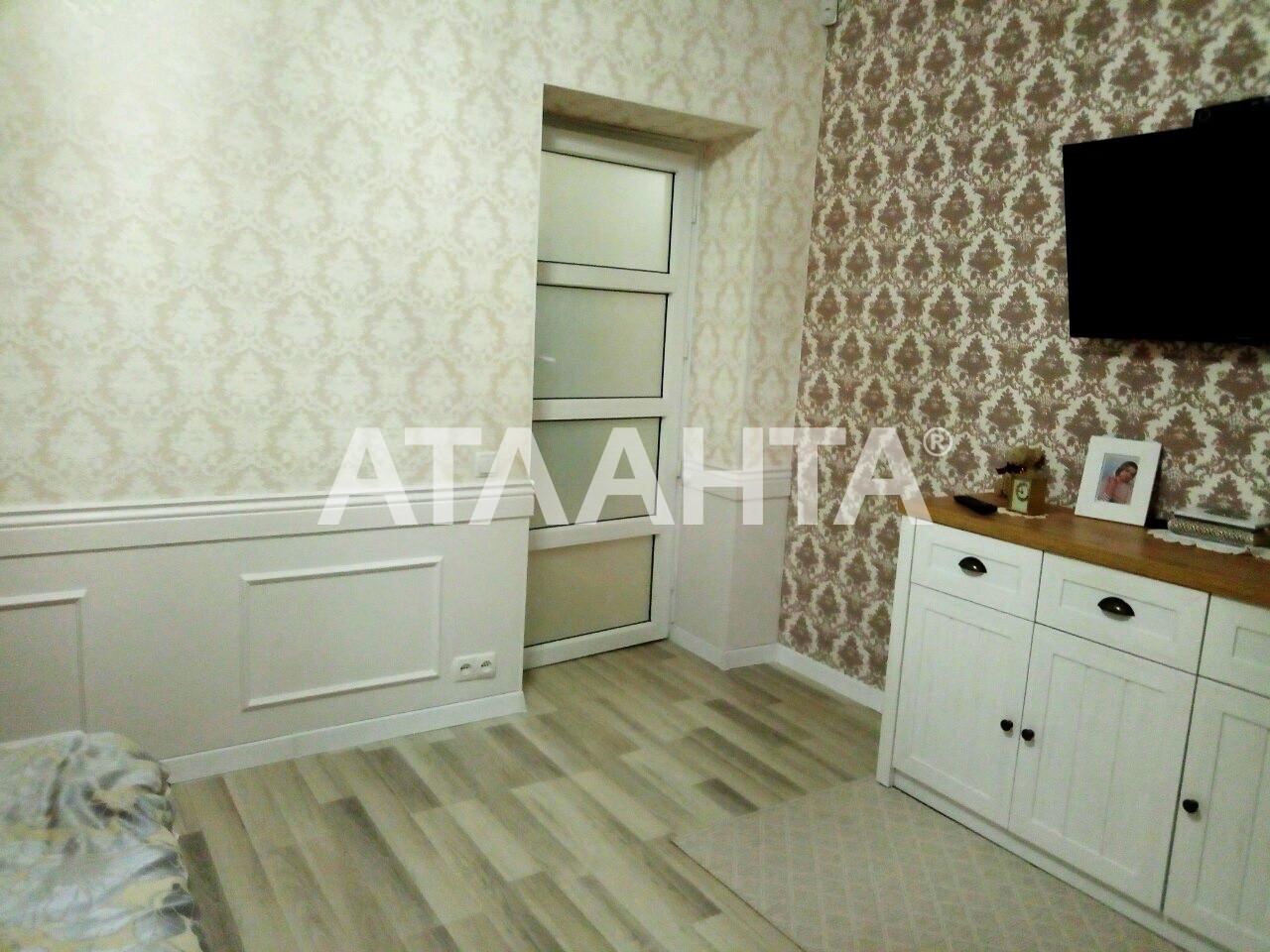Продается Дом на ул. Сиреневая — 45 000 у.е. (фото №3)