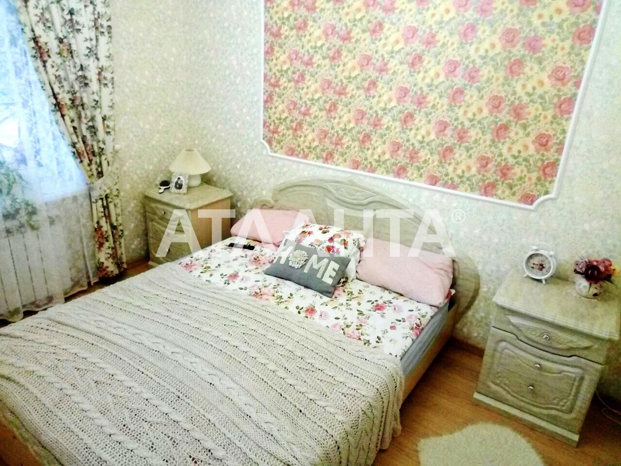 Продается Дом на ул. Сиреневая — 45 000 у.е. (фото №4)