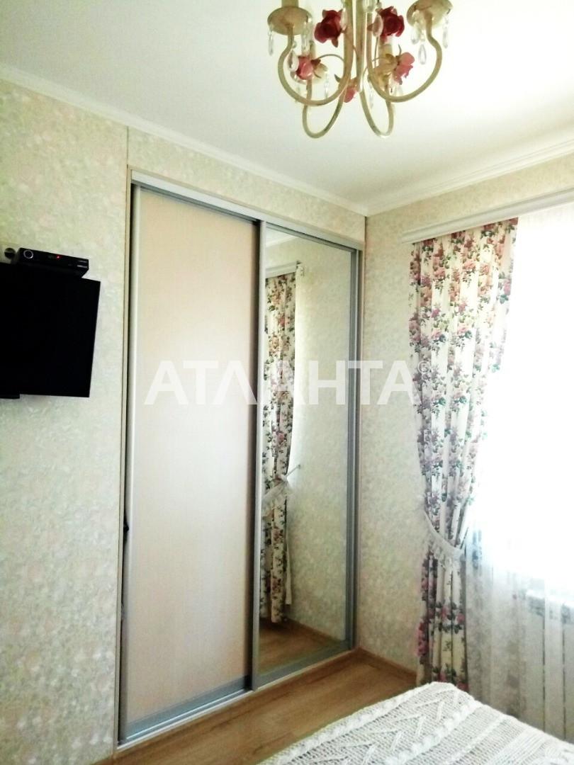 Продается Дом на ул. Сиреневая — 45 000 у.е. (фото №5)