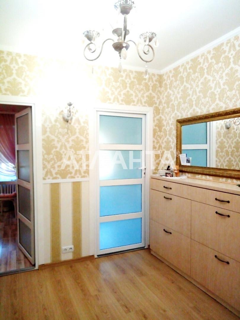 Продается Дом на ул. Сиреневая — 45 000 у.е. (фото №6)