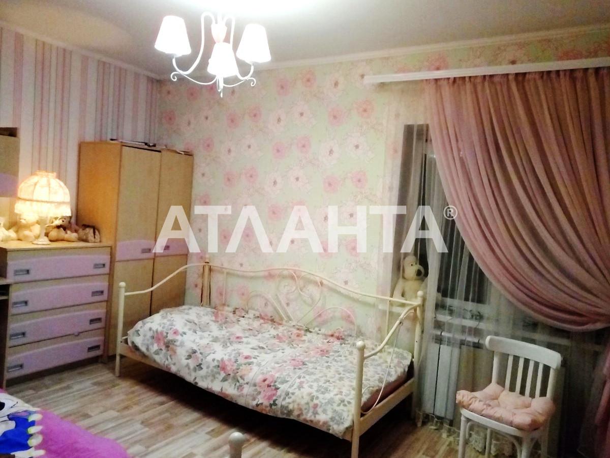 Продается Дом на ул. Сиреневая — 45 000 у.е. (фото №7)