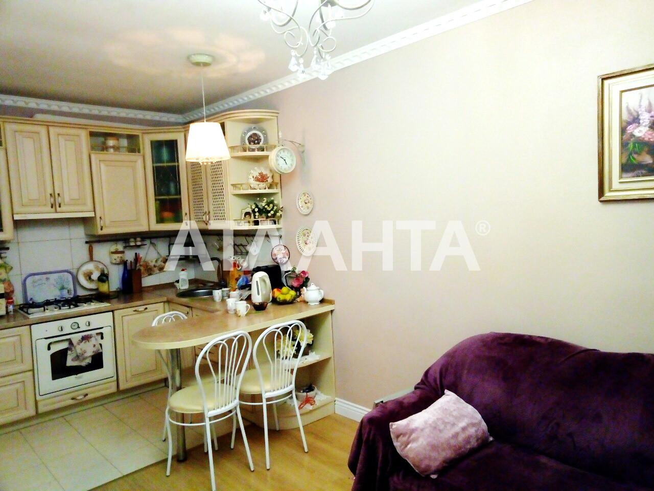 Продается Дом на ул. Сиреневая — 45 000 у.е. (фото №11)