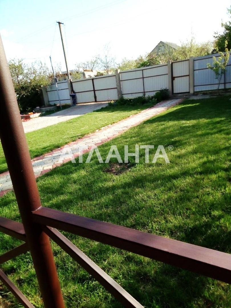 Продается Дом на ул. Сиреневая — 45 000 у.е. (фото №15)