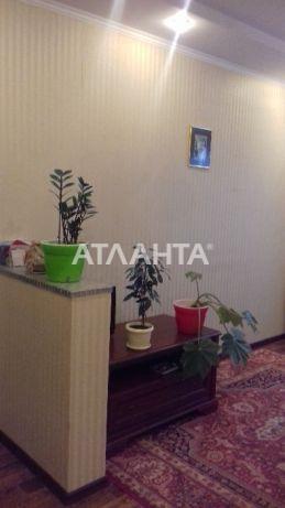 Продается 2-комнатная Квартира на ул. Заболотного Ак. — 40 500 у.е.