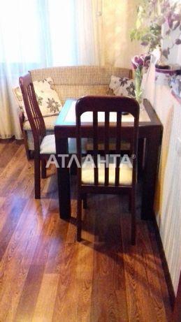 Продается 2-комнатная Квартира на ул. Заболотного Ак. — 40 500 у.е. (фото №4)