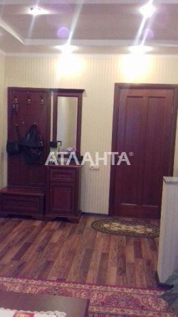 Продается 2-комнатная Квартира на ул. Заболотного Ак. — 40 500 у.е. (фото №6)