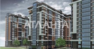 Продается 2-комнатная Квартира на ул. Строителей — 45 600 у.е. (фото №2)