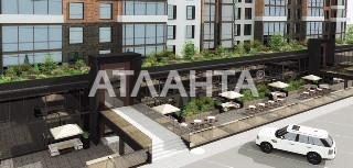 Продается 2-комнатная Квартира на ул. Строителей — 45 600 у.е. (фото №6)