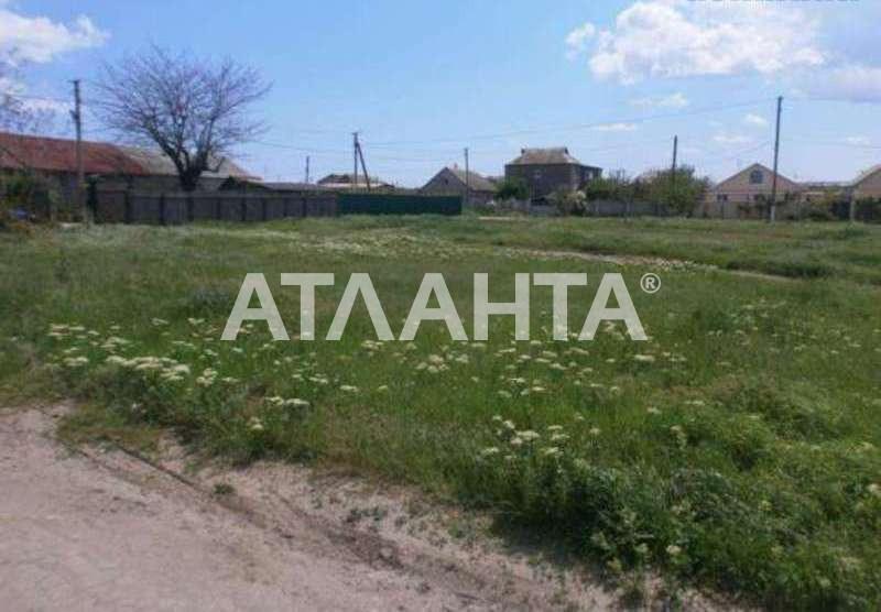 Продается Земельный участок на ул. Молодежная — 17 000 у.е. (фото №3)